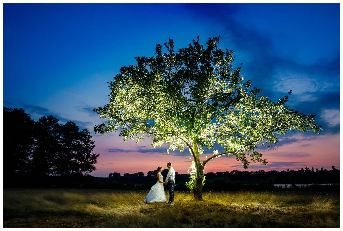 Hochzeitsfoto Fotoshooting Nettetal
