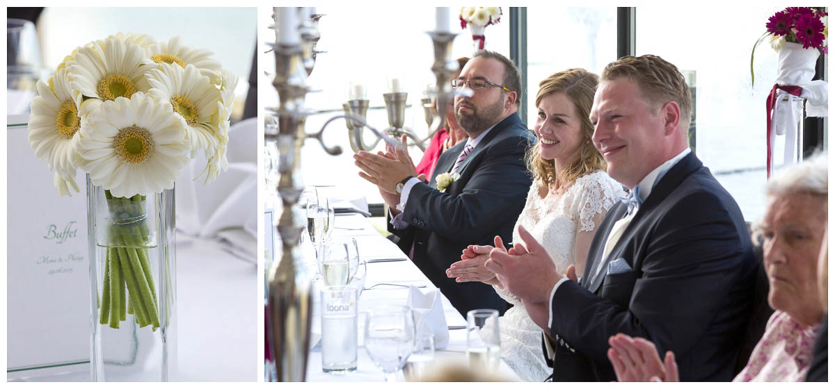 Hochzeitsfotograf Ruegen Glowe Strand