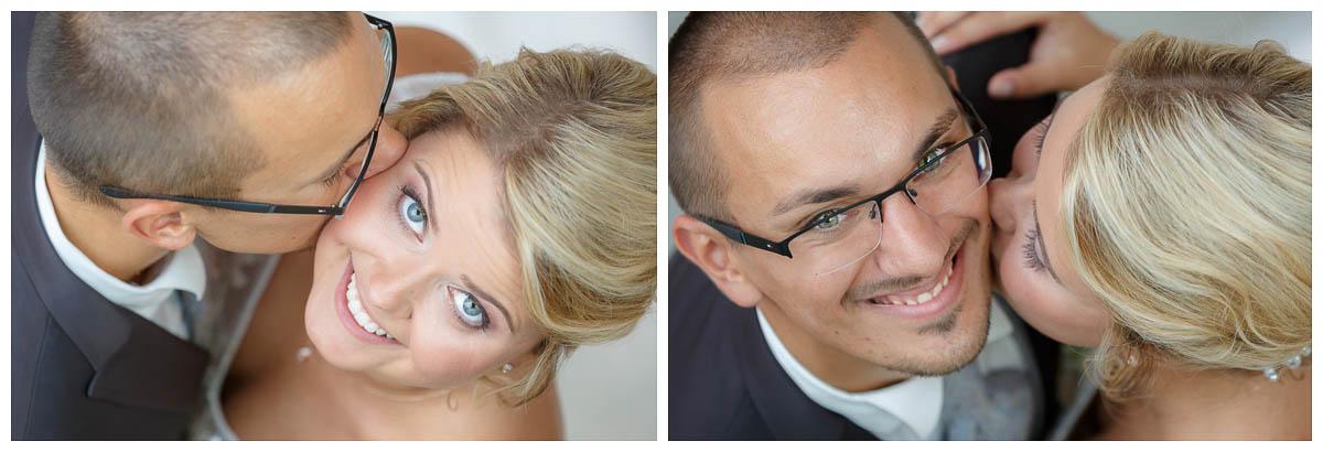 Fotoshooting Hochzeit Rheinhallen
