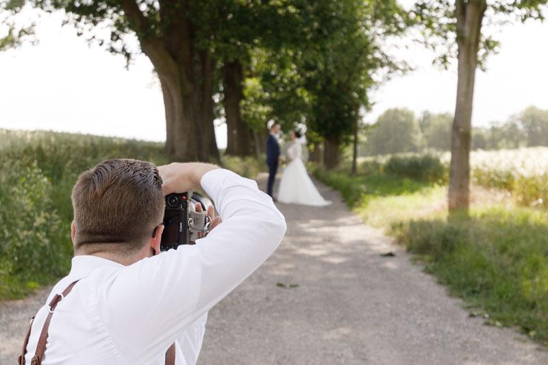 Hochzeitsfotograf Martin Valk aus Duisburg Xanten Wesel Dinslaken Oberhausen
